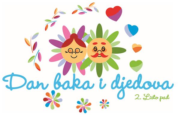 logo_gpd_kroatie