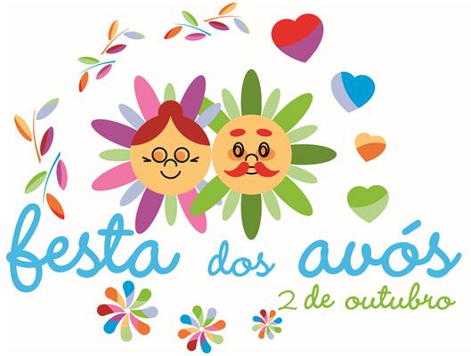 logo_gpd_portugal