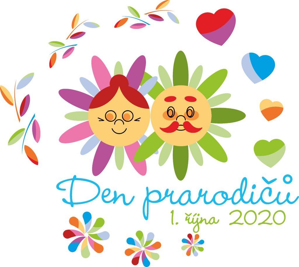 logo Czech 2